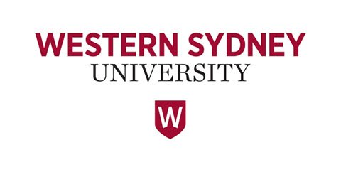 Inaugural Master of Research International Scholarship at Western Sydney University