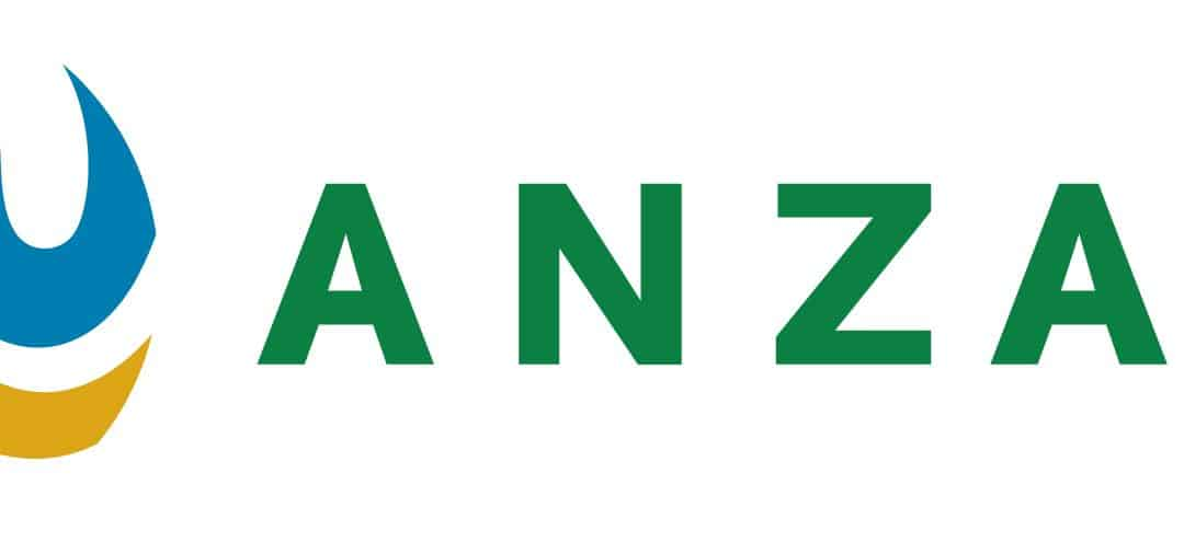 Changes to the ANZALS Board