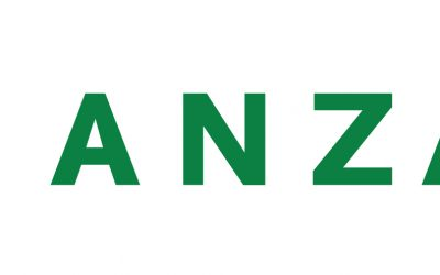 Student Representative – ANZALS Board Expressions of Interest for year 2021