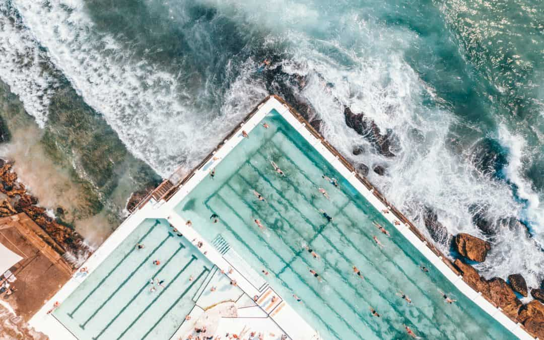 PhD Scholarship – Exploring Wellbeing Outcomes in the Aquatic and Recreation Industry
